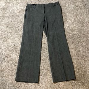 Dress work slacks 14 EUC